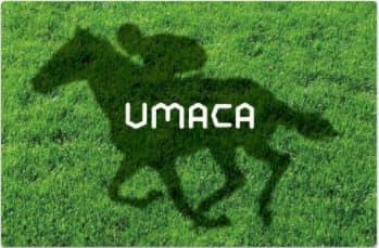 UMACA01